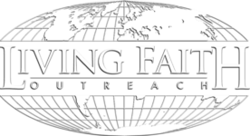 Living Faith Outreach – Dickinson, TX